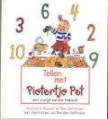 Bekijk details van Tellen met Pietertje Pet