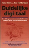 Bekijk details van Duidelijke digi-taal