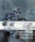 Bekijk details van Cultuur.cd