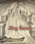 Bekijk details van Jörg Remé