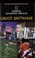 Bekijk details van Groot-Brittannië