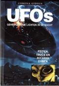 Bekijk details van UFO's