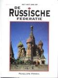 Bekijk details van De Russische Federatie