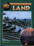Bekijk details van Land