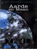 Bekijk details van Aarde en maan