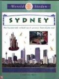 Bekijk details van Sydney