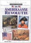 Bekijk details van De Amerikaanse revolutie