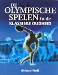 Bekijk details van De Olympische Spelen in de Klassieke Oudheid