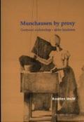 Bekijk details van Munchausen by proxy