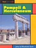 Bekijk details van Pompeii & Herculaneum