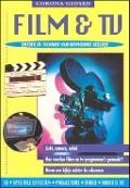 Bekijk details van Film & tv