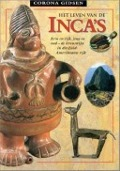 Bekijk details van Het leven van de Inca's