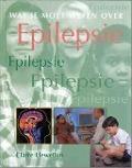 Bekijk details van Epilepsie