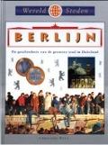 Bekijk details van Berlijn