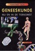 Bekijk details van Geneeskunde