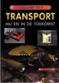 Bekijk details van Transport