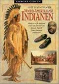 Bekijk details van Het leven van de Noord-Amerikaanse indianen