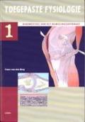 Bekijk details van Toegepaste fysiologie; Dl. 1