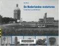 Bekijk details van De Nederlandse watertoren