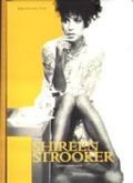 Bekijk details van Shireen Strooker
