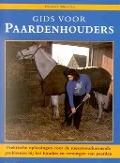 Bekijk details van Gids voor paardenhouders