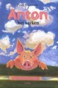 Bekijk details van Anton, het varken