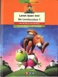 Bekijk details van Leren lezen met de Leesbeesten; Voorleesboeken en zelf-leesboeken; 1