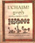 Bekijk details van L'Chaim