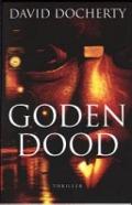 Bekijk details van Godendood