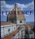 Bekijk details van Florence