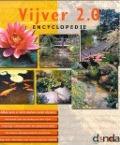 Bekijk details van Vijverencyclopedie