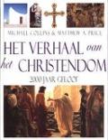 Bekijk details van Het verhaal van het christendom
