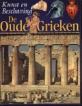 Bekijk details van De oude Grieken