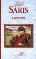 Bekijk details van Leontine