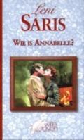 Bekijk details van Wie is Annabelle?