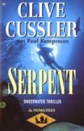 Bekijk details van Serpent