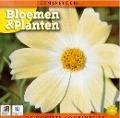 Bekijk details van Bloemen & planten