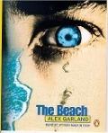 Bekijk details van The beach