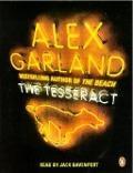 Bekijk details van The tesseract