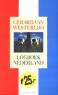 Bekijk details van Logboek Nederland