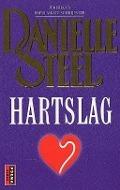 Bekijk details van Hartslag