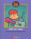 Bekijk details van Mik en Roos
