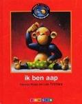 Bekijk details van Ik ben aap