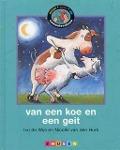 Bekijk details van Van een koe en een geit