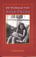Bekijk details van De wereld van Anne Frank