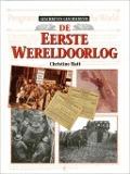 Bekijk details van De Eerste Wereldoorlog, 1914-1918