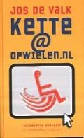 Bekijk details van Kette(a)opwielen.nl