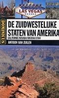 Bekijk details van Gids voor de zuidwestelijke staten van Amerika