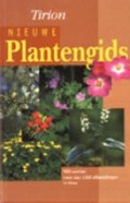 Bekijk details van Nieuwe plantengids