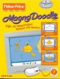 Bekijk details van Magna doodle